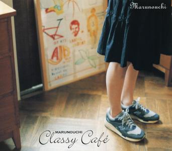 cd-marunouchi300w