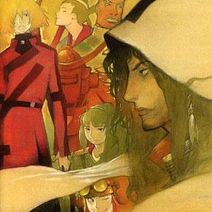 cd-samurai7w300